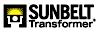 Sunbelt Transformer, Ltd.
