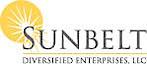 Sunbeltde's Company logo