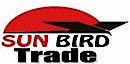 Sunbird Group's Company logo