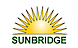 Sunbridgenetwork Logo