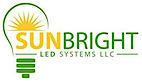 SunBright LED Systems's Company logo
