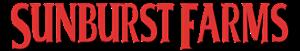 Sunburst Farms's Company logo