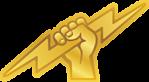 Suncoast Electric Air's Company logo