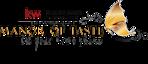 Suncoast Florida Luxury Lifestyle's Company logo