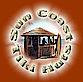 Suncoast Tiki Huts's Company logo