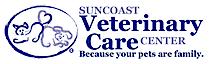 Suncoast Veterinary Care Center - Dr. Deborah Sullivan's Company logo