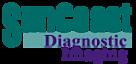 Suncoastdiagnostic's Company logo