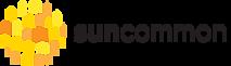 SunCommon's Company logo