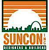 Sunconbuilders's Company logo