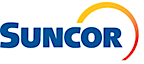 Suncor Energy's Company logo