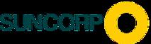 Suncorp's Company logo