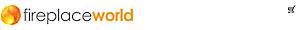 Suncrest Surrounds's Company logo