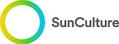 SunCulture's Company logo