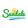 Sundale Foods's Company logo