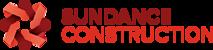 Sundance Construction Co's Company logo