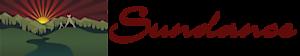 Sundance Inc's Company logo