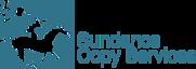 Sundance Copy Service's Company logo