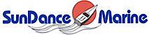 Sundance Marine's Company logo