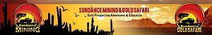 Sundance Mining & Gold Safari's Company logo