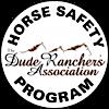 Sundance Trail Dude Ranch's Company logo