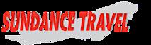 Sundance Travel's Company logo