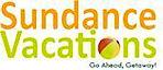 Sundance Vacations Newsroom's Company logo