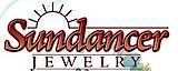 Sundancer Jewelry's Company logo