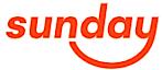 Sunday's Company logo