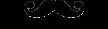 Sunday Shoes Photography's Company logo