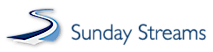 Sunday Streams's Company logo