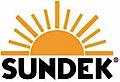 Sundeck's Company logo