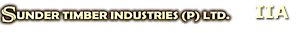 Sunder Timber Industries's Company logo