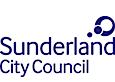 Sunderland City Council's Company logo
