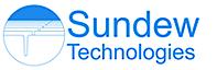 Sundew Technologies's Company logo