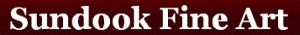 Sundook Fine Art's Company logo