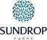 Sundrop Farms's Company logo