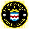 Sundsvalls Golfklubb's Company logo