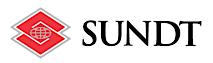 The Sundt Companies, Inc.'s Company logo