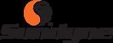 Sundyne's Company logo