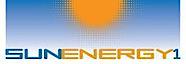 Sunenergy1's Company logo