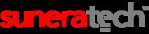 Suneratech's Company logo