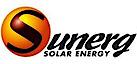 Sunerg Solar's Company logo
