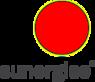 Sunergise's Company logo
