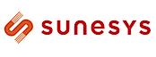 Sunesys's Company logo