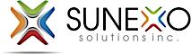 Sunexo Solutions's Company logo