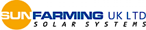 Sunfarming Uk's Company logo
