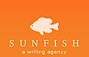 Sunfish Limited's Company logo