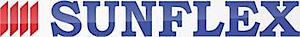 Sunflex Window Blinds Nigeria's Company logo