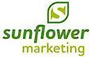 Sunflowermarketing's Company logo