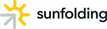 Sunfolding's Company logo